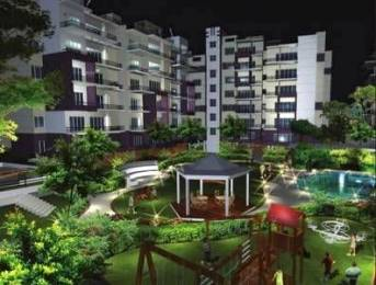 1500 sqft, 3 bhk Apartment in Builder Project Vijay Nagar, Indore at Rs. 25000