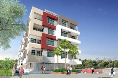 1505 sqft, 3 bhk BuilderFloor in Builder Project Vijay Nagar, Indore at Rs. 25000
