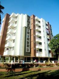 1550 sqft, 3 bhk Apartment in Builder Project A b road, Indore at Rs. 18500