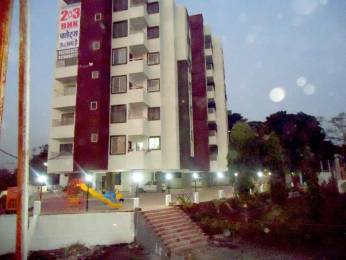1350 sqft, 3 bhk BuilderFloor in Builder Project Vijay Nagar, Indore at Rs. 25000