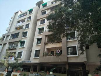 1900 sqft, 3 bhk Apartment in Morya Gardens Sanchar Nagar, Indore at Rs. 18000