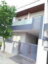 1850 sqft, 3 bhk IndependentHouse in Builder M R 6 Mahalakshmi Nagar, Indore at Rs. 75.0000 Lacs
