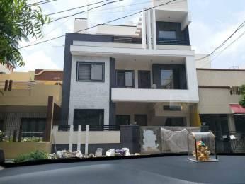 1700 sqft, 3 bhk BuilderFloor in Builder Tirupati Nagar Manorama Ganj, Indore at Rs. 16500