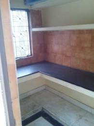 438 sqft, 1 bhk BuilderFloor in Builder Project Okhla Phase I, Delhi at Rs. 9000