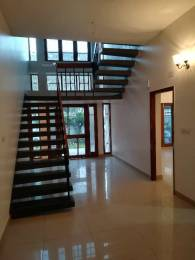 4500 sqft, 4 bhk Villa in Builder Project Sector 11A, Chandigarh at Rs. 90000