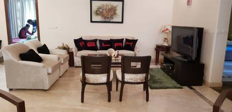 4500 sqft, 3 bhk Apartment in Builder Project Sector 10, Chandigarh at Rs. 70000
