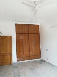 2250 sqft, 3 bhk BuilderFloor in Builder Project Sector 35, Chandigarh at Rs. 24000
