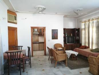 1600 sqft, 2 bhk Apartment in Builder Project Sector 36, Chandigarh at Rs. 27000