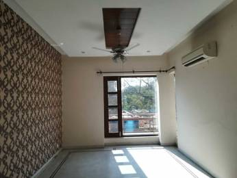 3150 sqft, 3 bhk BuilderFloor in Builder Project Sector 34, Chandigarh at Rs. 2.4900 Cr