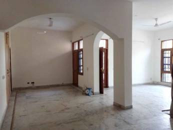 2200 sqft, 3 bhk Apartment in Builder Project Sector 50, Chandigarh at Rs. 28000