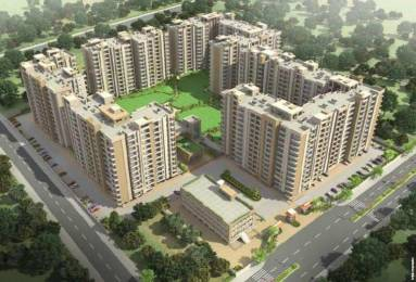1280 sqft, 3 bhk Apartment in Builder Project Sikar Road, Jaipur at Rs. 43.5000 Lacs