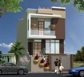 820 sqft, 1 bhk Villa in Builder Project Delhi Road, Jaipur at Rs. 34.1200 Lacs