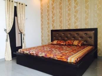 822 sqft, 1 bhk Villa in Builder Project Delhi Road, Jaipur at Rs. 34.1200 Lacs