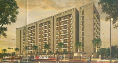 380 sqft, 1 bhk Apartment in Builder Project Ajmer Road, Jaipur at Rs. 8.3000 Lacs