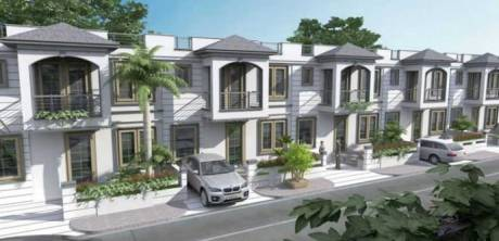 1671 sqft, 3 bhk IndependentHouse in Builder Project Ajmer Road, Jaipur at Rs. 51.0000 Lacs