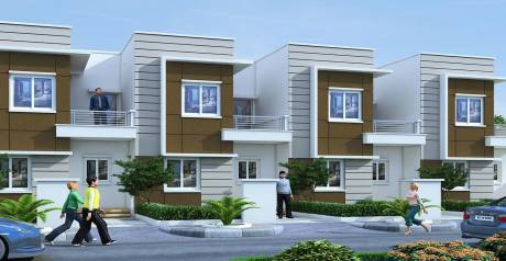 1732 sqft, 3 bhk IndependentHouse in Builder Project Ajmer Road, Jaipur at Rs. 40.0000 Lacs