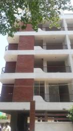 740 sqft, 2 bhk Apartment in Builder Gautam residency LIG Colony, Indore at Rs. 23.5000 Lacs