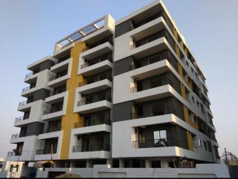 1110 sqft, 2 bhk Apartment in Builder Lotus bliss Super Corridor, Indore at Rs. 25.4800 Lacs