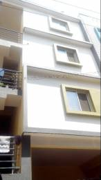 600 sqft, 2 bhk IndependentHouse in Builder Project Hosapalya, Bangalore at Rs. 80.0000 Lacs