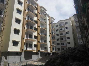 1020 sqft, 2 bhk Apartment in Builder prestige garden Salugara, Siliguri at Rs. 22.4400 Lacs