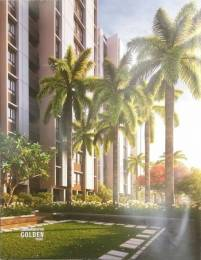 925 sqft, 2 bhk Apartment in Builder Embee Delight BSF Road, Siliguri at Rs. 21.2750 Lacs