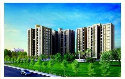 881 sqft, 2 bhk Apartment in Builder Akriti Police Line, Burdwan at Rs. 27.4872 Lacs