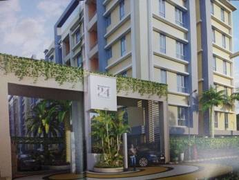 755 sqft, 2 bhk Apartment in Builder Manakamana Champasari, Siliguri at Rs. 18.5100 Lacs