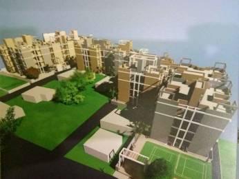 450 sqft, 1 bhk Apartment in Builder SQUAREWOOD UTSAB Matigara, Siliguri at Rs. 9.6750 Lacs