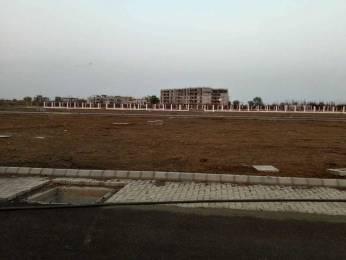 1200 sqft, Plot in Builder Project nagpur, Nagpur at Rs. 16.8000 Lacs