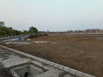 3300 sqft, Plot in Builder Project Manewada Besa Ghogli Road, Nagpur at Rs. 33.0000 Lacs