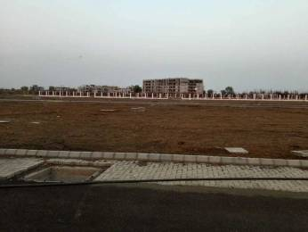 1200 sqft, Plot in Builder Willows Layout Pipla, Nagpur at Rs. 1.6800 Lacs