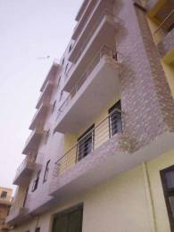 650 sqft, 1 bhk BuilderFloor in Builder Project Kulesara, Greater Noida at Rs. 12.0000 Lacs