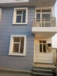 1365 sqft, 3 bhk Villa in Renowned Lotus Villas Sector 1 Noida Extension, Greater Noida at Rs. 40.0000 Lacs