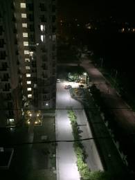 1010 sqft, 2 bhk Apartment in Gaursons 11th Avenue Sector 16C Noida Extension, Greater Noida at Rs. 8000