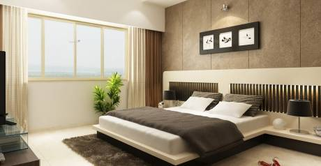 1195 sqft, 2 bhk Apartment in Pride Park Xpress II Baner, Pune at Rs. 99.0000 Lacs