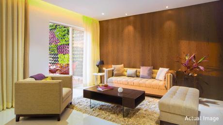 2920 sqft, 4 bhk Apartment in Kolte Patil 24K Opula Pimple Nilakh, Pune at Rs. 2.9000 Cr