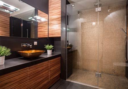 1225 sqft, 2 bhk Apartment in Kunal Aspiree Balewadi, Pune at Rs. 95.0000 Lacs