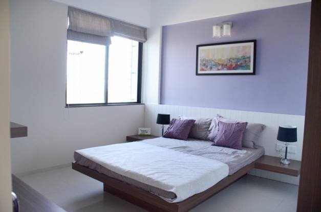 927 sqft, 2 bhk Apartment in Rainbow Sahwas Apartments Talegaon Dabhade, Pune at Rs. 31.0000 Lacs