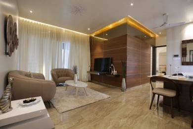 1025 sqft, 2 bhk Apartment in VTP Solitaire Pashan, Pune at Rs. 84.0000 Lacs