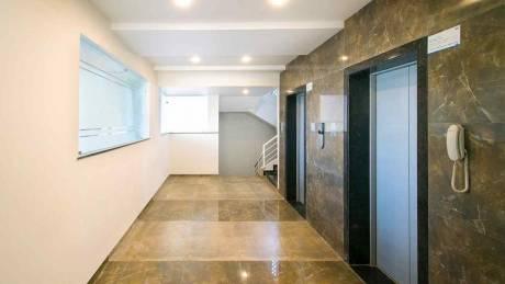 1400 sqft, 2 bhk Apartment in Surana Park Marina Baner, Pune at Rs. 99.0000 Lacs