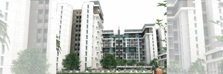1162 sqft, 2 bhk Apartment in Innovision 7 Avenues Balewadi, Pune at Rs. 75.0000 Lacs