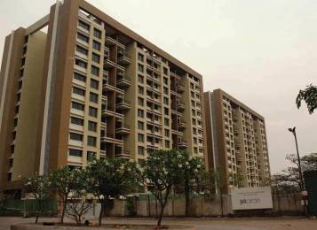 1700 sqft, 3 bhk Apartment in Pride Park Xpress II Baner, Pune at Rs. 1.4500 Cr
