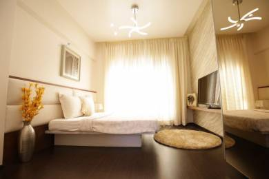 1043 sqft, 2 bhk Apartment in Abhinav The One Bhugaon, Pune at Rs. 51.0000 Lacs