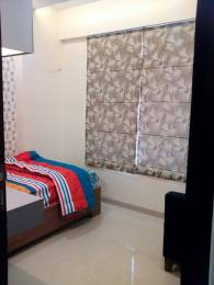 1680 sqft, 3 bhk Apartment in Rohan Nilay Aundh, Pune at Rs. 1.3500 Cr
