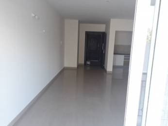 1000 sqft, 2 bhk Apartment in Builder Project Baner, Pune at Rs. 20000