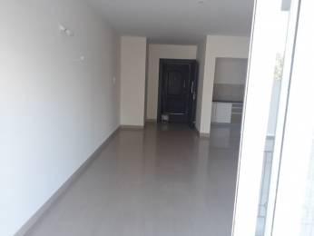 1883 sqft, 3 bhk Apartment in Paranjape Blue Ridge Hinjewadi, Pune at Rs. 1.0556 Cr
