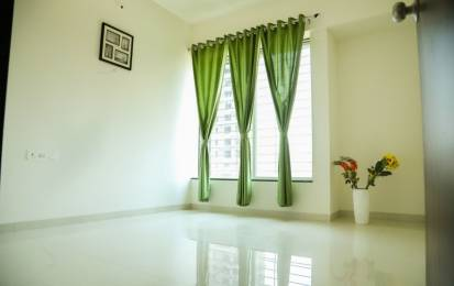 1264 sqft, 3 bhk Apartment in Kasturi Building A2 Eon Homes Hinjewadi, Pune at Rs. 78.0000 Lacs