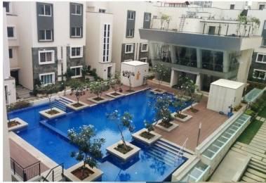 3400 sqft, 4 bhk Villa in Vaishnavi Orchids Kasavanahalli Off Sarjapur Road, Bangalore at Rs. 50000