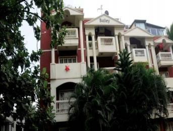 1688 sqft, 2 bhk Apartment in Builder kr bailey Richmond Town, Bangalore at Rs. 2.0780 Cr