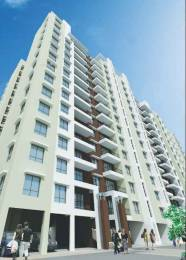 1420 sqft, 2 bhk Apartment in Plama Heights Hennur, Bangalore at Rs. 1.1500 Cr